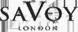 slide-logo-2