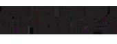 slide-logo-3