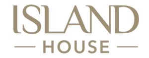 Island House Logo